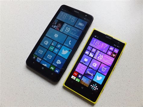 nettoyer applications nokia 1320 nokia lumia 1320 review coolsmartphone