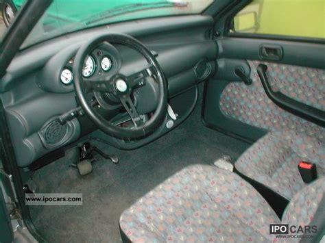 Power Lifier Tasso 2004 ligier tasso car photo and specs