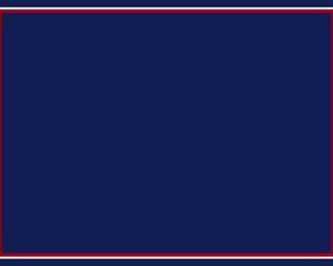 plain powerpoint templates simple blue ppt