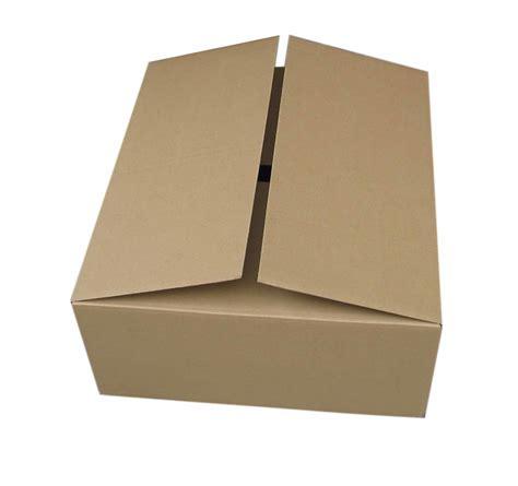box layers china 3 layer corrugated paper box china 3 layer paper