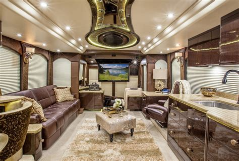 super hot mobile get your luxury expensive and exotic cars here luxury rv travel like a rockstar in these palatial
