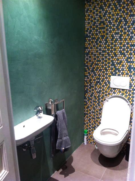 carrelage pate de verre salle de bain 20170825080411