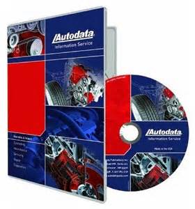 Charming Car Design Software Free Download #2: Auto1.jpg