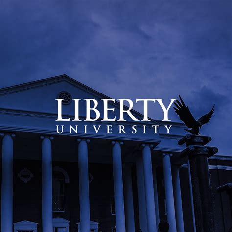 Liverty Mba by Liberty