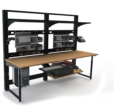tech bench bench workstations 28 images rdm wood tables and workbenches steelcase frameone