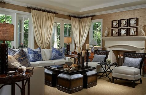 brown blue room interior brown and blue living room gallery including