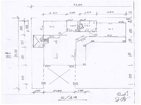 Small L Shaped House Plans by Small L Shaped House Plans L Shaped Home Floor Plans I