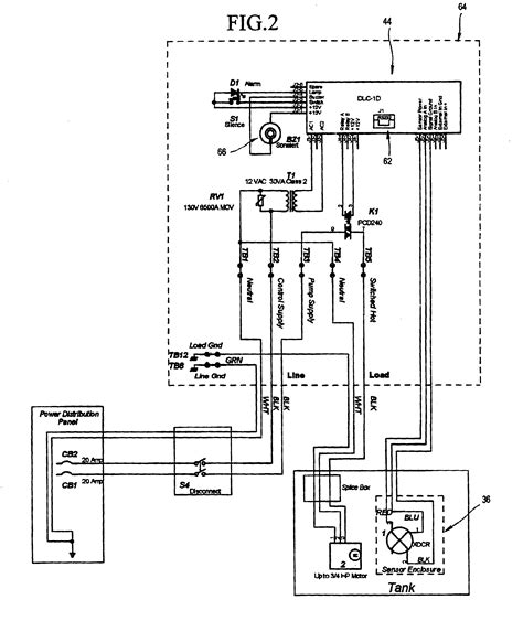 flygt wiring diagram flygt motorcycle wire harness