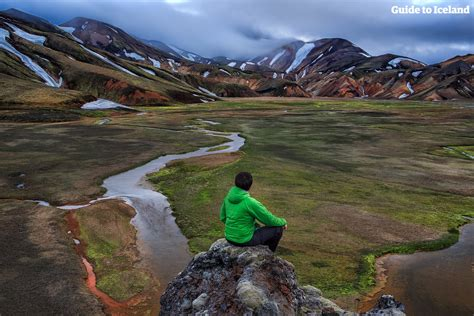 going it alone travel deals travel tips travel advice solo travel in iceland going it alone guide to iceland