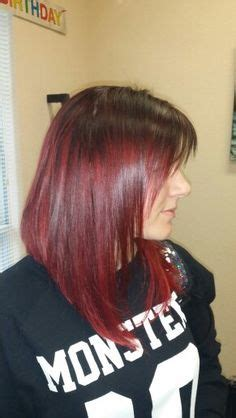 extreme shattered angled bob hair beauty pinterest extreme shattered angled bob hair beauty pinterest