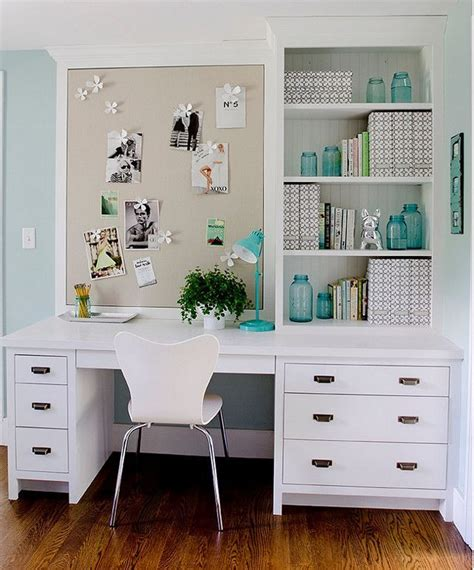 home office design board 50 home office design ideas that will inspire productivity