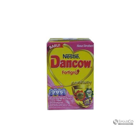 Uht Greenfield 500 Ml detil produk dancow strw actigo uht cmbk 110 ml