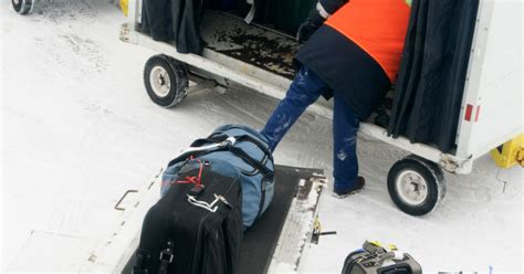 jetblue will end its free baggage check policy budget travel