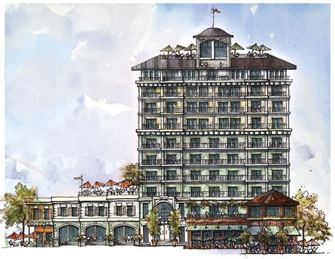 17 best images about projects for edgewater the design port of rochester designs presented news blog