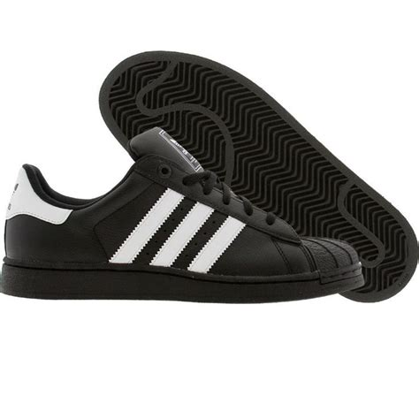 17 best images about adidas superstar on