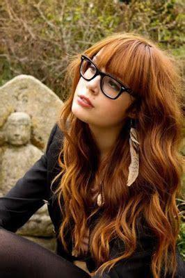 lock color pelo 2016 la moda en tu cabello color de cabello rubio cobrizo 2015