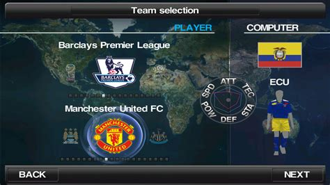 download game android yang sudah di mod offline pes 2012 update season 17 android offline inside game