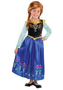 kids halloween costumes from party city pirates and mermaids and superheroes oh my popular