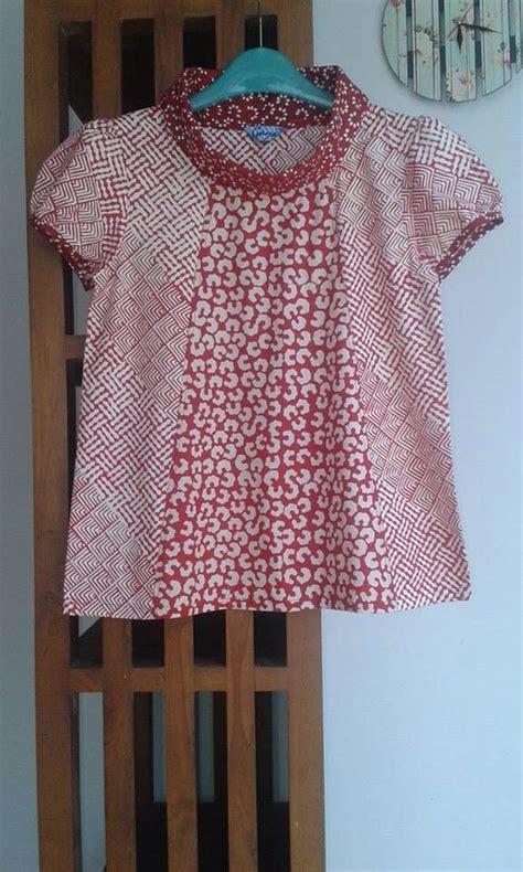Kain Batik Batik Batik Modern Batik Printing 458 best batik dress images on batik fashion