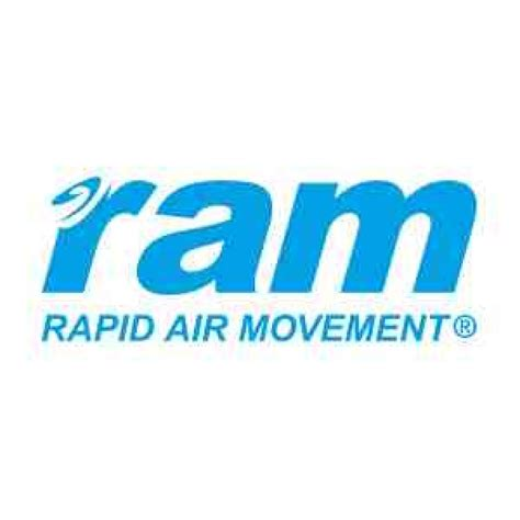 ram filter ram carbon filter kit with tt fan