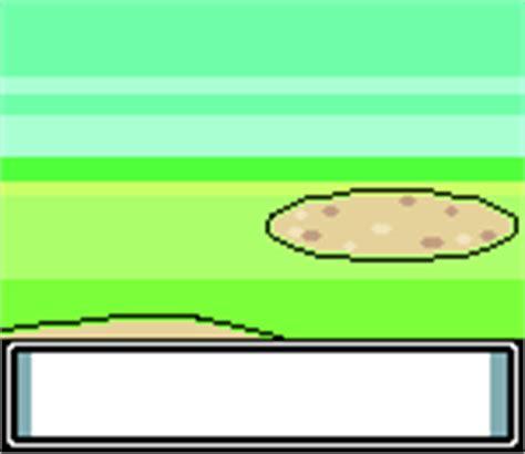 blank pokemon battle by bloodygeno on deviantart