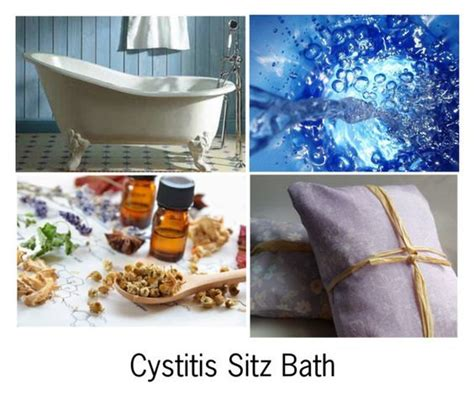 sitz bath without bathtub cystitis sitz bath help ease the discomfort of bladder or