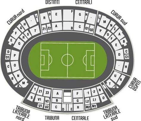 ingresso c1 juventus stadium costo biglietti udinese juventus serie a 2011 12 1