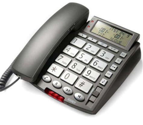 telefono casa offerte risparmiare sul telefono offerte casa mobile e