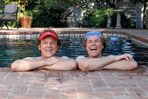 c reilly quotes quotehd step brothers picture 6