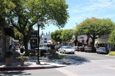 round los altos ca 20 smartest small towns in america top value reviews