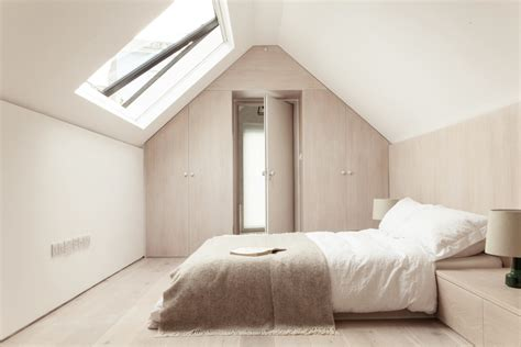 master bathroom umgestalten kosten herringbone house your no 1 source of architecture and
