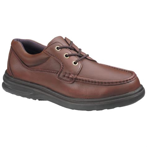 s hush puppies 174 gus shoes 153131 casual shoes at