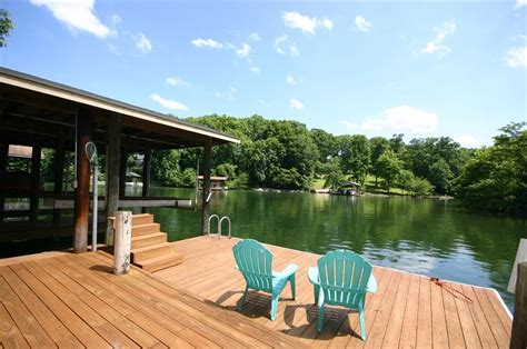 Cabin Rentals Smith Mountain Lake by Object Moved