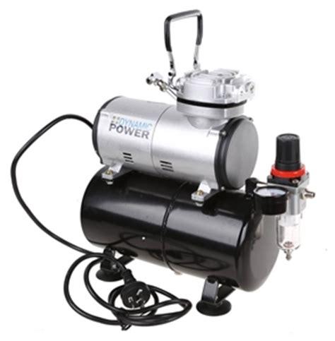 heavy duty mini air compressor 240v single cylinder 3l tank n b air int auction