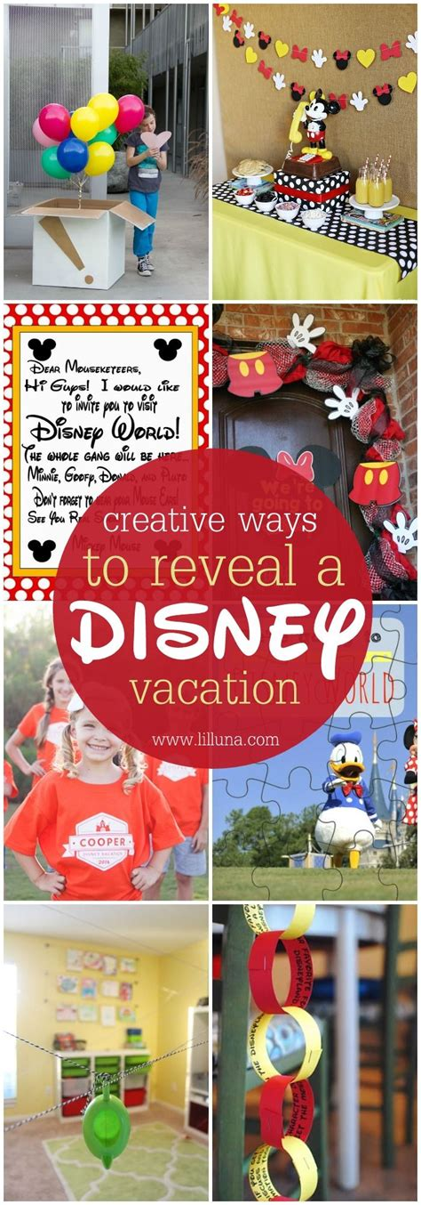 Disneyland Packages Best Way To Book Your Disneyland by Best 25 Disney Trip Ideas On Disney