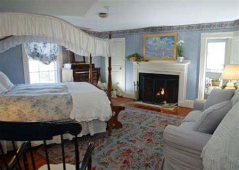 bed and breakfast nantucket nantucket island bed and breakfast nantucket island