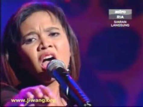film cinta fotokopi 7 21 mb free lagu cinta selamanya zarina ft khai mp3