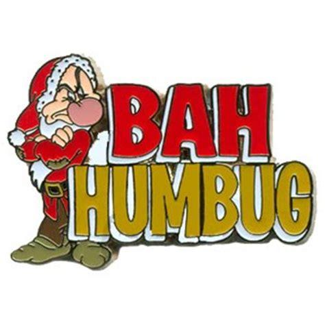 ba hum bug trees 2012 bah humbug
