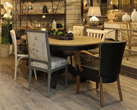 dialma brown sedie sedia dialma brown db002573 teypat