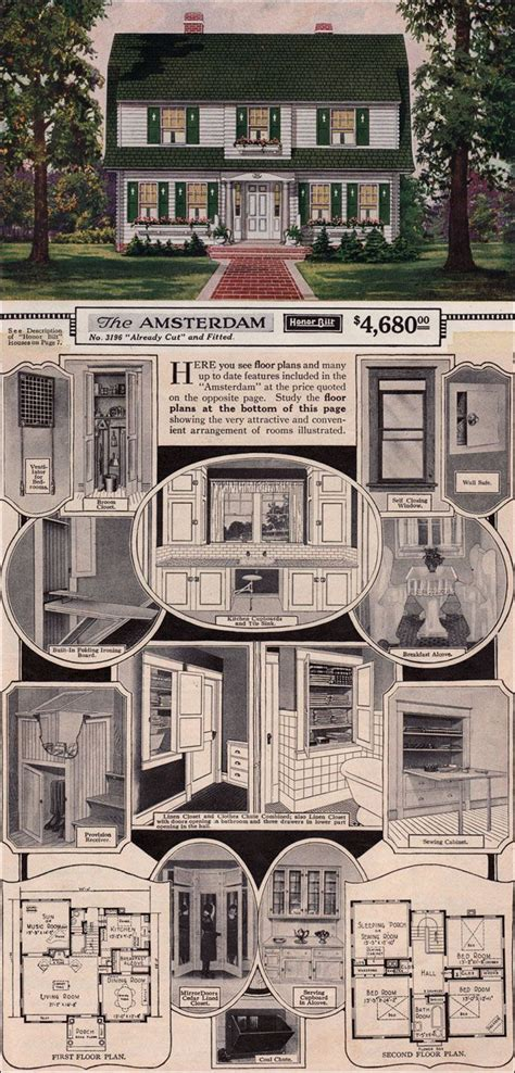 country home designs fabulous dutch colonial house plans baby nursery dutch style house plans country home designs