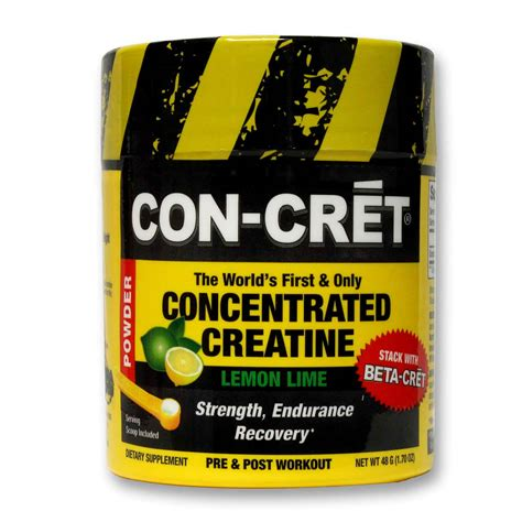 creatine cons con creatine review does it work side effects