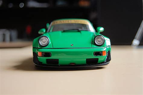 rwb porsche logo rwb porsche logo pictures to pin on pinsdaddy