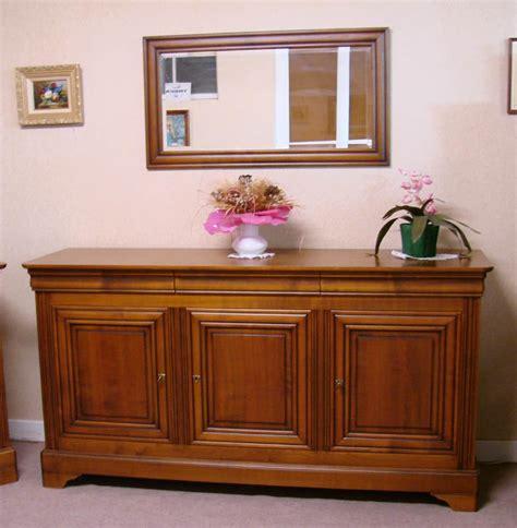 Comment Peindre Une Table En Bois 5163 by Relooking De Meubles Peindre Un Meuble Ancien En
