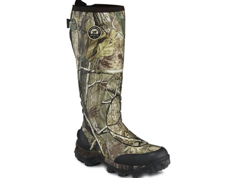 rubber boots hunting pin rubber hunting boots 24hourcfire on pinterest
