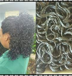 micro crochet hair sassy micro braids s curl crochet hair ebay