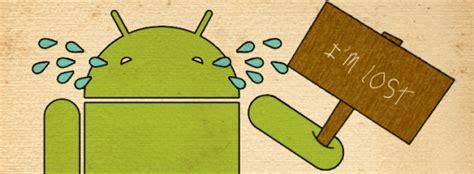 i lost my android phone comment localiser un t 233 l 233 phone android perdu ou vol 233 du mod 233 rateur