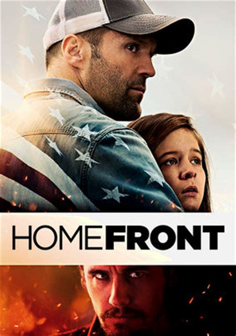 frank grillo documentary netflix homefront 2013 for rent on dvd and blu ray dvd netflix