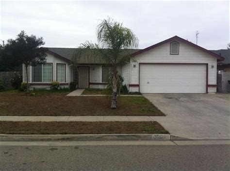 houses for sale in tulare 1963 dandelion ave tulare ca 93274 detailed property info reo properties and bank owned