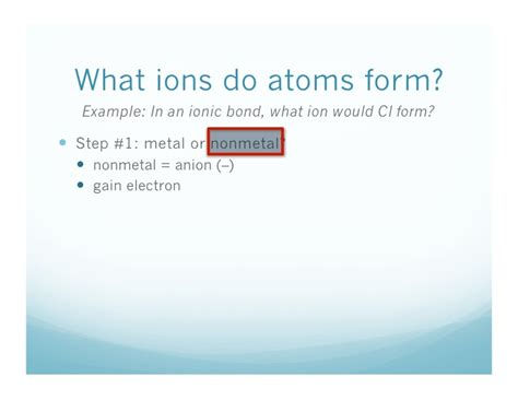what does an ionizer do on a tower fan 10 28 how many electrons do atoms gain lose