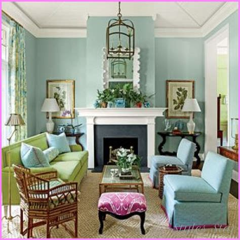 10 southern home decorating ideas stylesstar